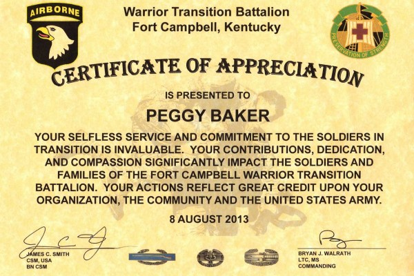 101-Airborne-Certificate