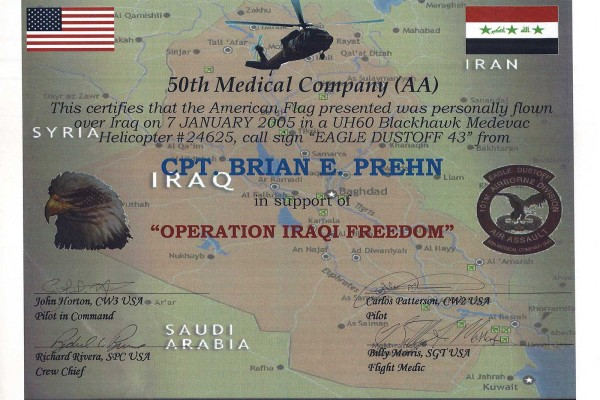 50th_Medical_Company