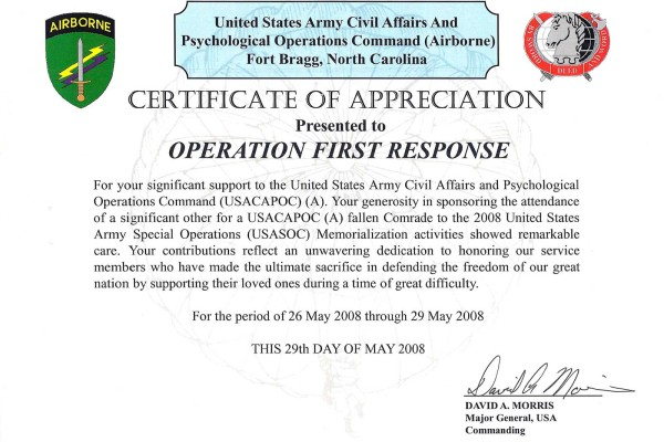Army_Civil_Affairs_and_Psychological_Operations_Command