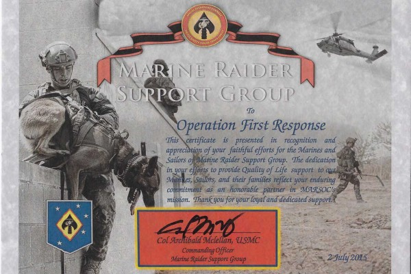 Marine-Raider-Support-Group-2