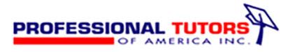 Pro Tutors Logo