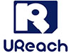 UReach Logo