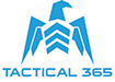 tactical 365 logo