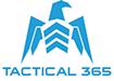 tactical 365 logo
