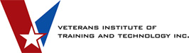 Veterans Institute of Training and Technology, Inc.'s (VITT)