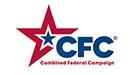 OFR is a CFC partner
