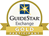 OFR is Guide Star Certified