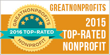 Operation First Response is Top Rated from Great Non-Profits 2016