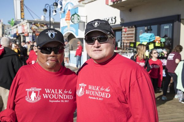 walk-for-the-wounded-OC2017-12