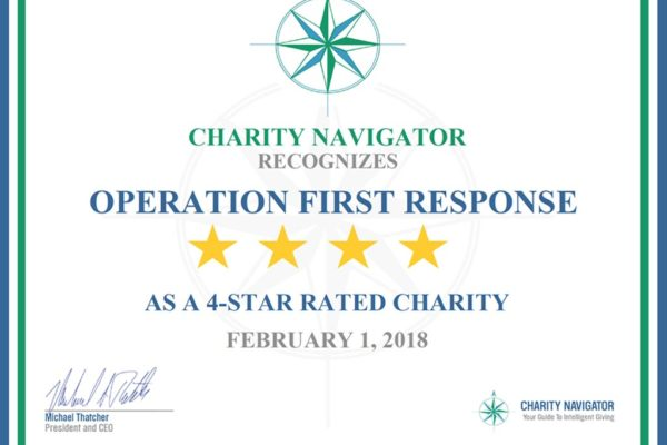 charity-navigator-ofr-2018
